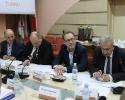 O Budżecie Obywatelskim na sesji_9