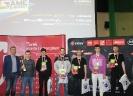 Zmagania w e-sporcie_5