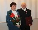 Jubileusz 50-lecia pożycia małżeńskiego_2