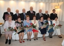 Jubileusz 50-lecia pożycia małżeńskiego_5