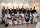 Jubileusz 50-lecia pożycia małżeńskiego_6