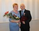 Jubileusz 50-lecia pożycia małżeńskiego_8
