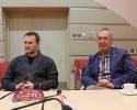 Spotkanie z samorządami osiedlowymi_5