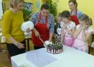 """Uczniowie """"Jedynki"""" rozwijają swoje zdolności kulinarne_4"""