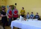 """Uczniowie """"Jedynki"""" rozwijają swoje zdolności kulinarne_5"""