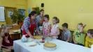 """Uczniowie """"Jedynki"""" rozwijają swoje zdolności kulinarne_7"""