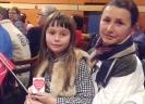 """Dzieci z """"CZWÓRKI"""" dla WOŚP _7"""