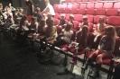Teatr_4