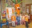 Urodziny marchewki_10