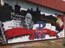 Mural ku pamięci _4