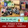 jedy_1