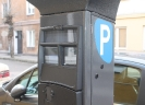 parkomat_7