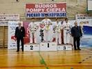 XXX Puchar Wielkopolski Karate Kyokushinkai_11