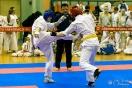 XXX Puchar Wielkopolski Karate Kyokushinkai_1
