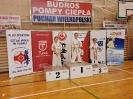 XXX Puchar Wielkopolski Karate Kyokushinkai_4