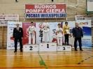 XXX Puchar Wielkopolski Karate Kyokushinkai_6