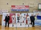 XXX Puchar Wielkopolski Karate Kyokushinkai_8