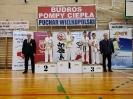 XXX Puchar Wielkopolski Karate Kyokushinkai_9