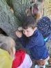 jesien w przedszkolu_2
