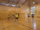 Europejski Tydzień Sportu._8