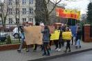 Akcja STOP AIDS_1