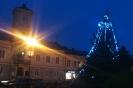 Miasto pięknieje na święta_4