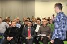 Mieszkańcy Zdrojek Prawych ocenili projekt nowej ulicy_10