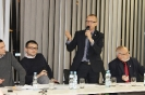 Mieszkańcy Zdrojek Prawych ocenili projekt nowej ulicy_1
