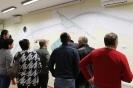 Mieszkańcy Zdrojek Prawych ocenili projekt nowej ulicy_3