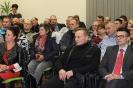 Mieszkańcy Zdrojek Prawych ocenili projekt nowej ulicy_9