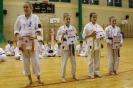 Mikołajki z karate_10