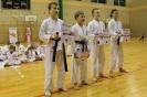 Mikołajki z karate_1