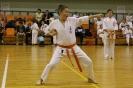 Mikołajki z karate_3