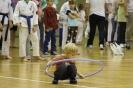 Mikołajki z karate_8