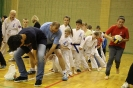 Mikołajki z karate_9