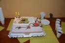 Misiowe urodziny_5