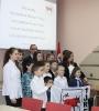 Młodzi sportowcy i artyści otrzymali stypendia_13