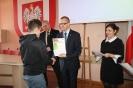 Młodzi sportowcy i artyści otrzymali stypendia_3