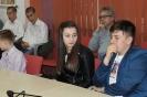 Młodzi sportowcy i artyści otrzymali stypendia_9
