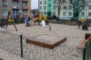 Place zabaw na gwiazdkę_10