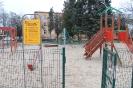 Place zabaw na gwiazdkę_3
