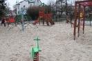 Place zabaw na gwiazdkę_6