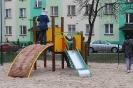 Place zabaw na gwiazdkę_7