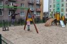 Place zabaw na gwiazdkę_9