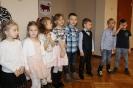 Przedszkolaki z życzeniami świątecznymi_3