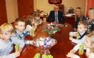 Przedszkolaki z życzeniami świątecznymi_5