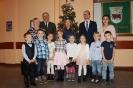 Przedszkolaki z życzeniami świątecznymi_6