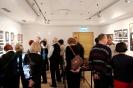 Edith Piaf w muzeum_7