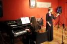 Edith Piaf w muzeum_9