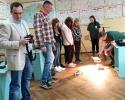 Gimnazjaliści na Wieczorze Nauki w Kaczkach Średnich_3